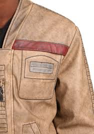 Star-Wars-The-Force-Awakens-Finn-Poe-Dameron-Leather-Jacket-zoom