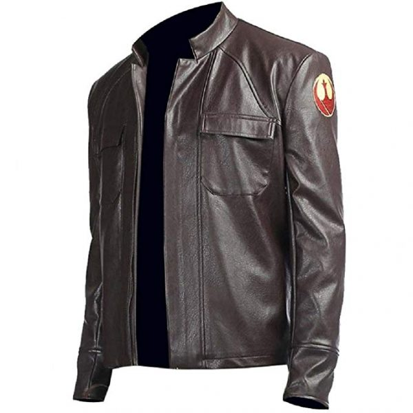 poe-dameron-last-jedi-brown-jacket 2