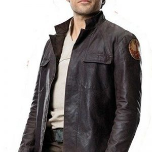 poe-dameron-last-jedi-brown-jacket 4