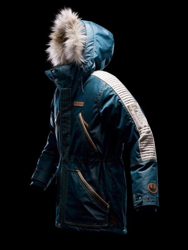 star_wars_rogue_one_columbia_jackets_side